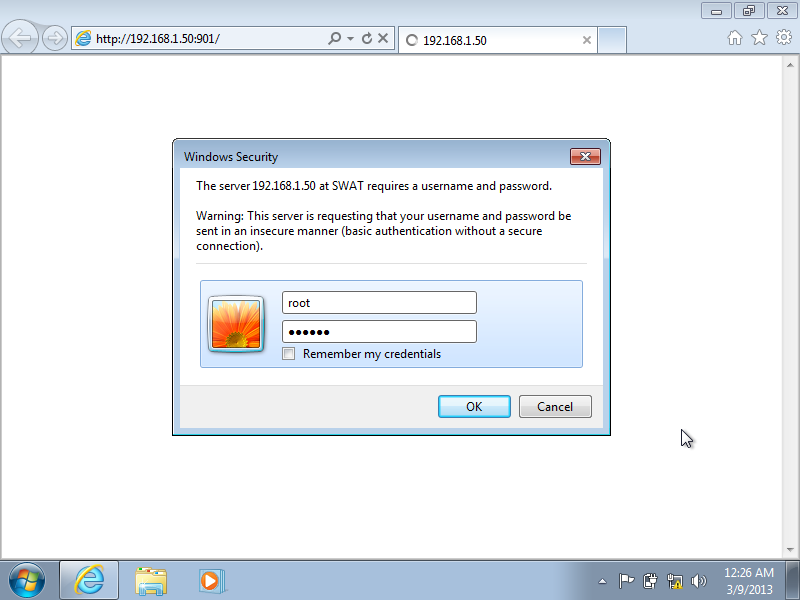 Win7 [Running] - Oracle VM VirtualBox_009