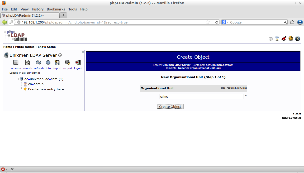 phpLDAPadmin (1.2.2) - - Mozilla Firefox_014