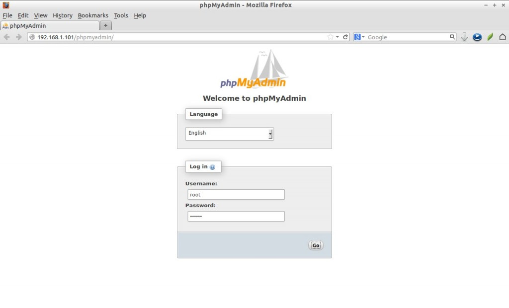 phpMyAdmin - Mozilla Firefox_003