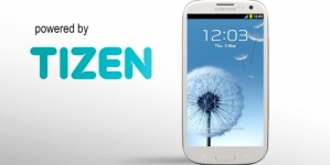 All About Tizen!