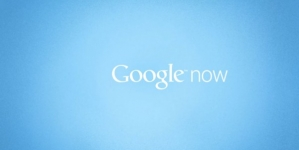 How to Utilize Google Now