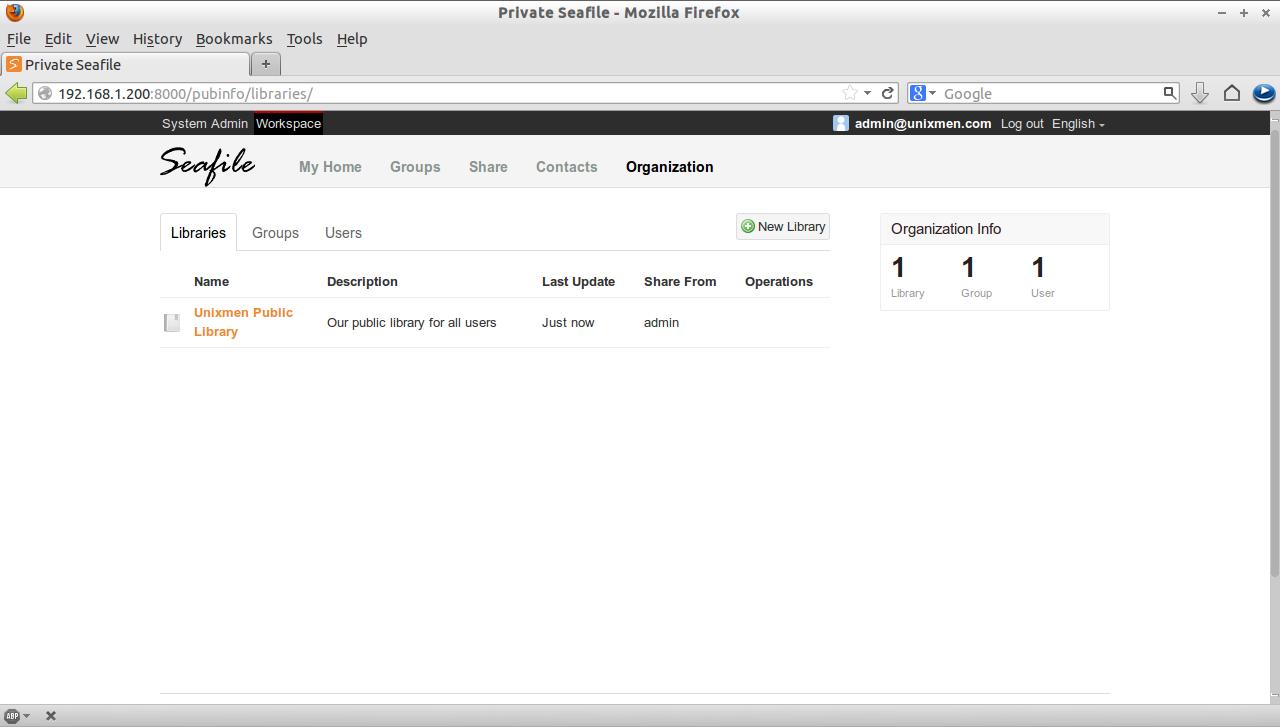 Private Seafile - Mozilla Firefox_016
