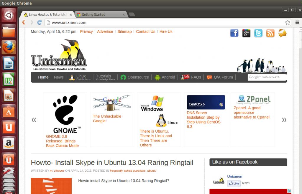 chrome-ubuntu13.04-raring