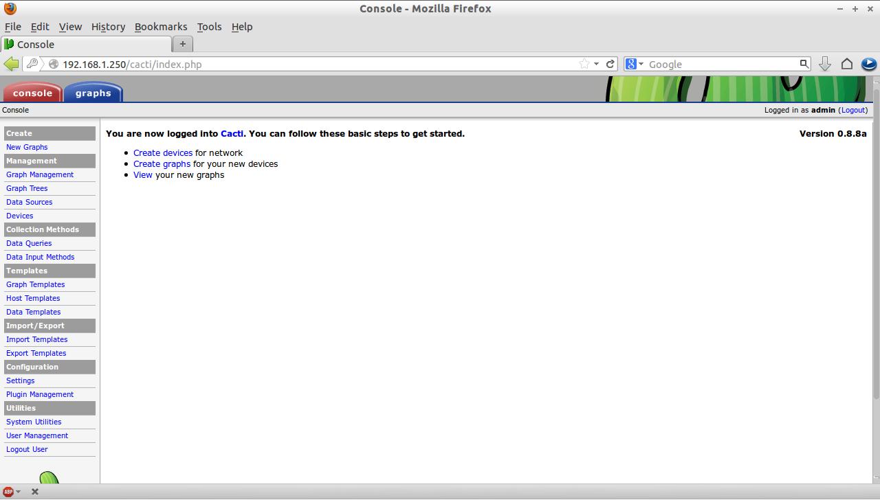 Console - Mozilla Firefox_010