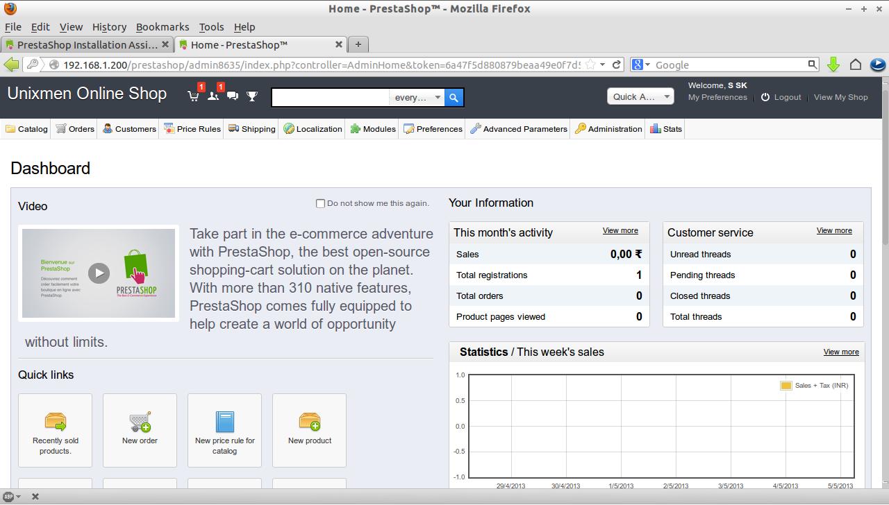 Home - PrestaShop™ - Mozilla Firefox_011