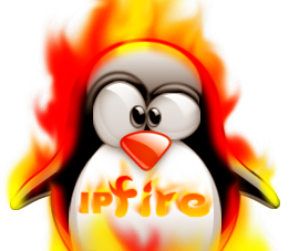 Secure Your Network Using IPFire Firewall Distribution
