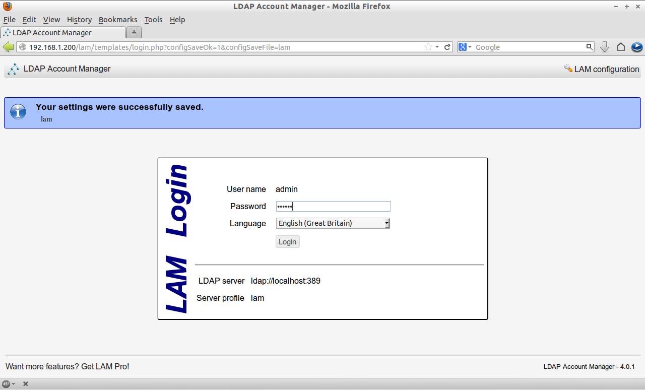 LDAP Account Manager - Mozilla Firefox_025