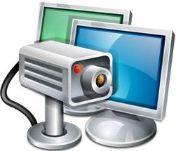 Monitoring-user-activity