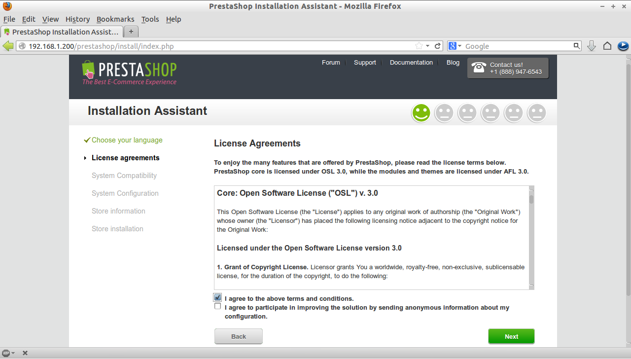 PrestaShop Installation Assistant - Mozilla Firefox_002