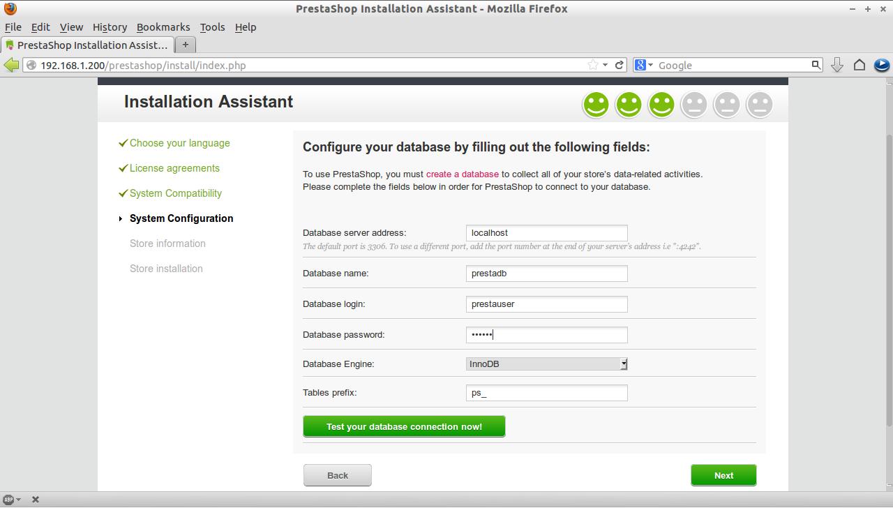 PrestaShop Installation Assistant - Mozilla Firefox_003