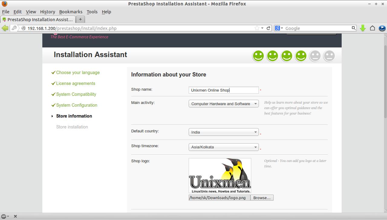 PrestaShop Installation Assistant - Mozilla Firefox_005