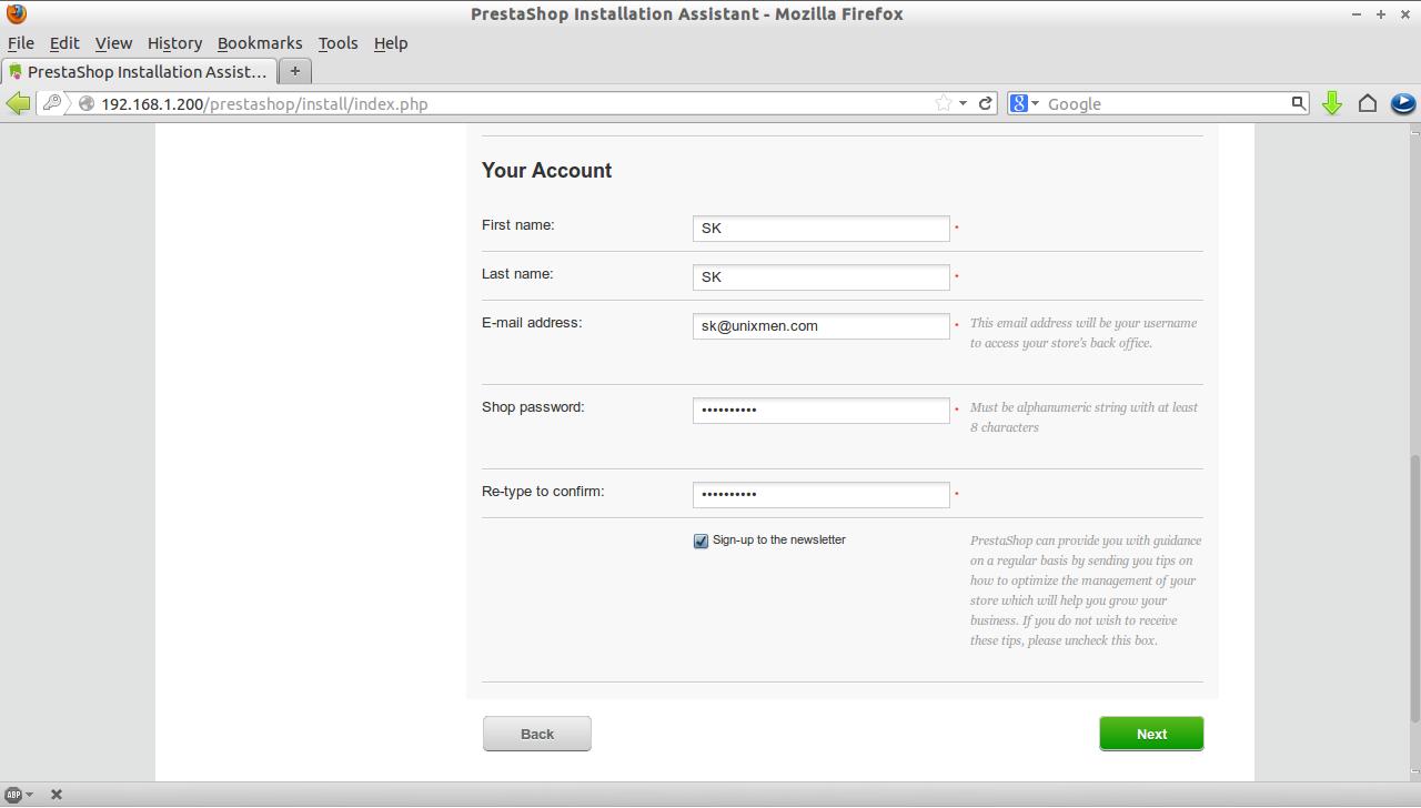 PrestaShop Installation Assistant - Mozilla Firefox_006