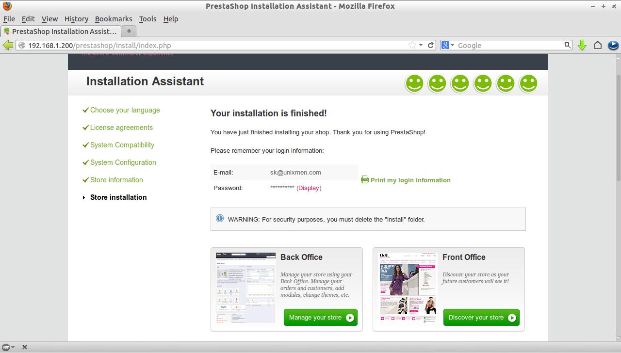 PrestaShop Installation Assistant - Mozilla Firefox_009