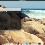 Screenshot from 2013-05-15 14:00:31