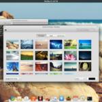 Screenshot from 2013-05-15 14:01:31