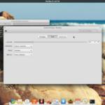 Screenshot from 2013-05-15 14:01:34