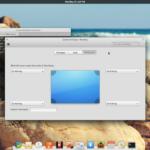 Screenshot from 2013-05-15 14:01:37