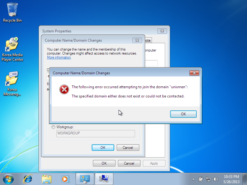 Windows 7 [Running] - Oracle VM VirtualBox_013