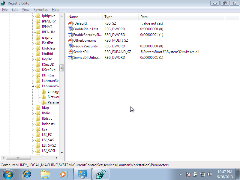 Windows 7 [Running] - Oracle VM VirtualBox_015
