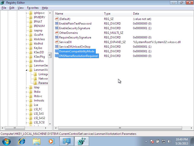 Windows 7 [Running] - Oracle VM VirtualBox_016