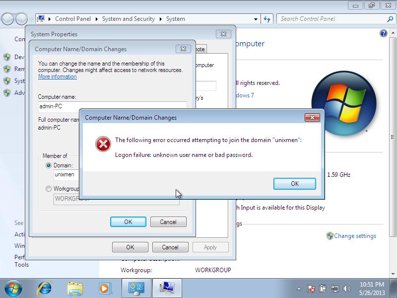 Windows 7 [Running] - Oracle VM VirtualBox_017
