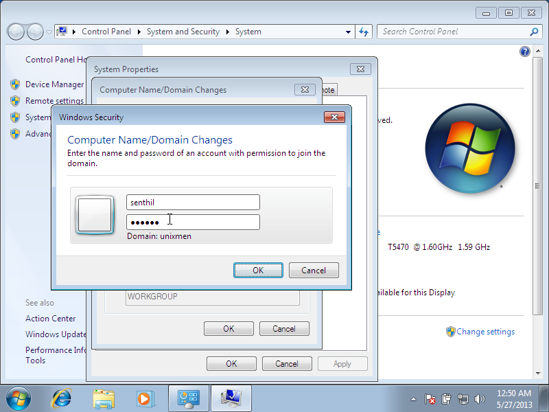 Windows 7 [Running] - Oracle VM VirtualBox_038