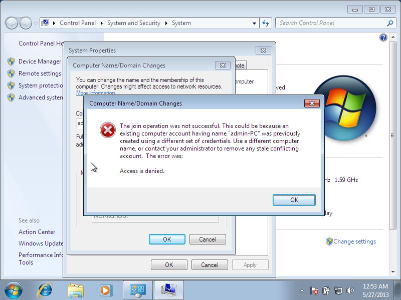 Windows 7 [Running] - Oracle VM VirtualBox_039