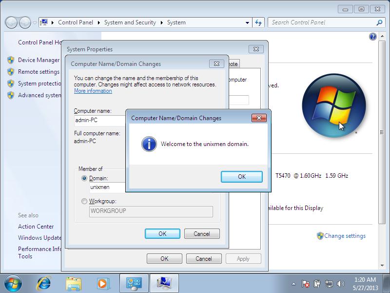 Windows 7 [Running] - Oracle VM VirtualBox_040