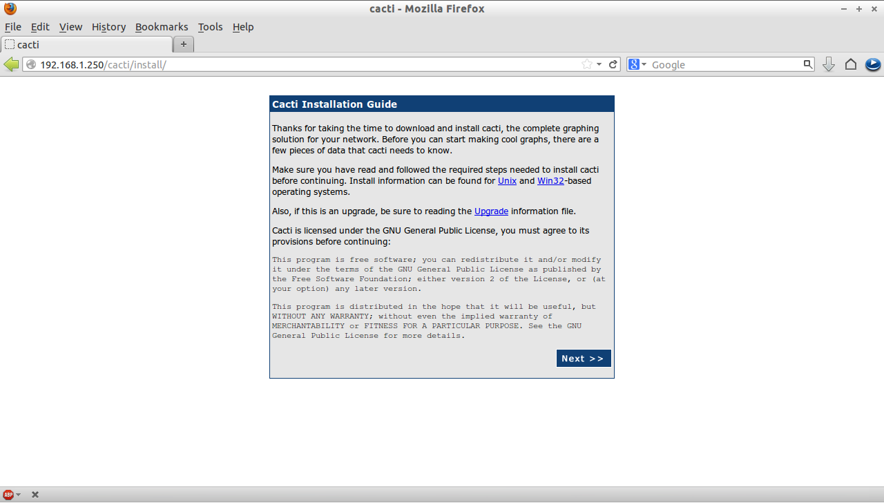 cacti - Mozilla Firefox_001