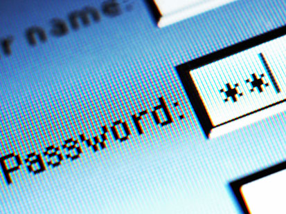 How Secure is Your Password? Create a Strong Password and Sleep Well