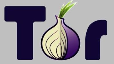Protect Your Online Privacy with Tor Browser