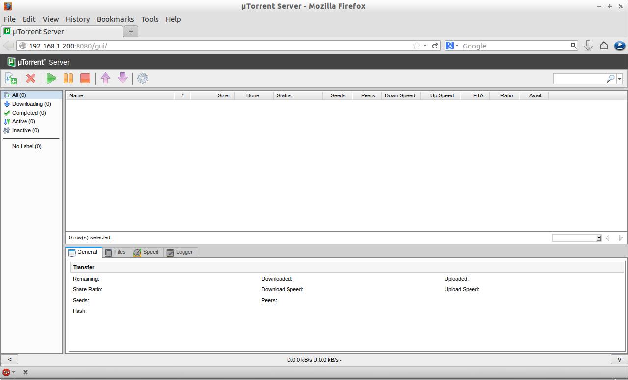 µTorrent Server - Mozilla Firefox_003