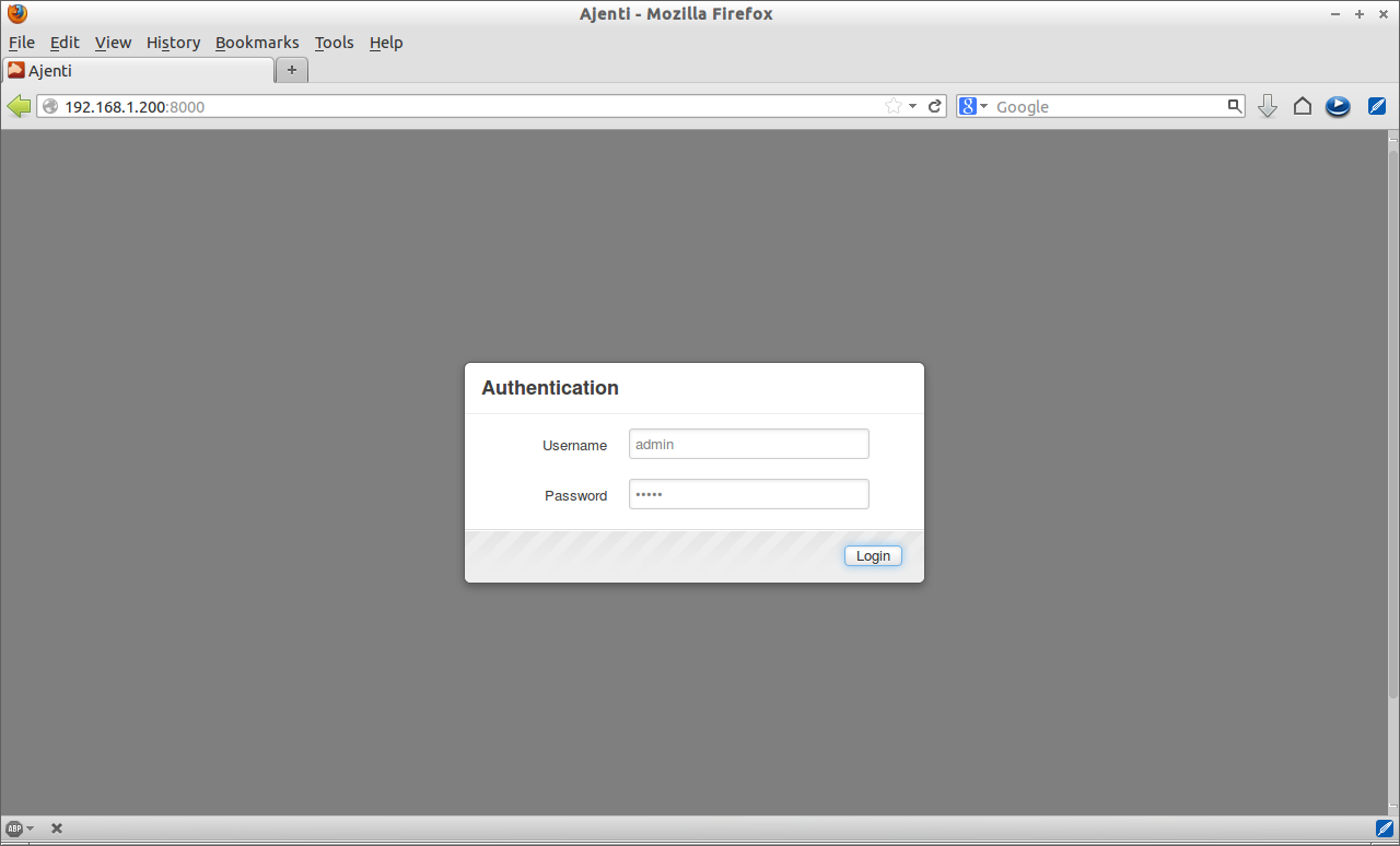 Ajenti - Mozilla Firefox_001