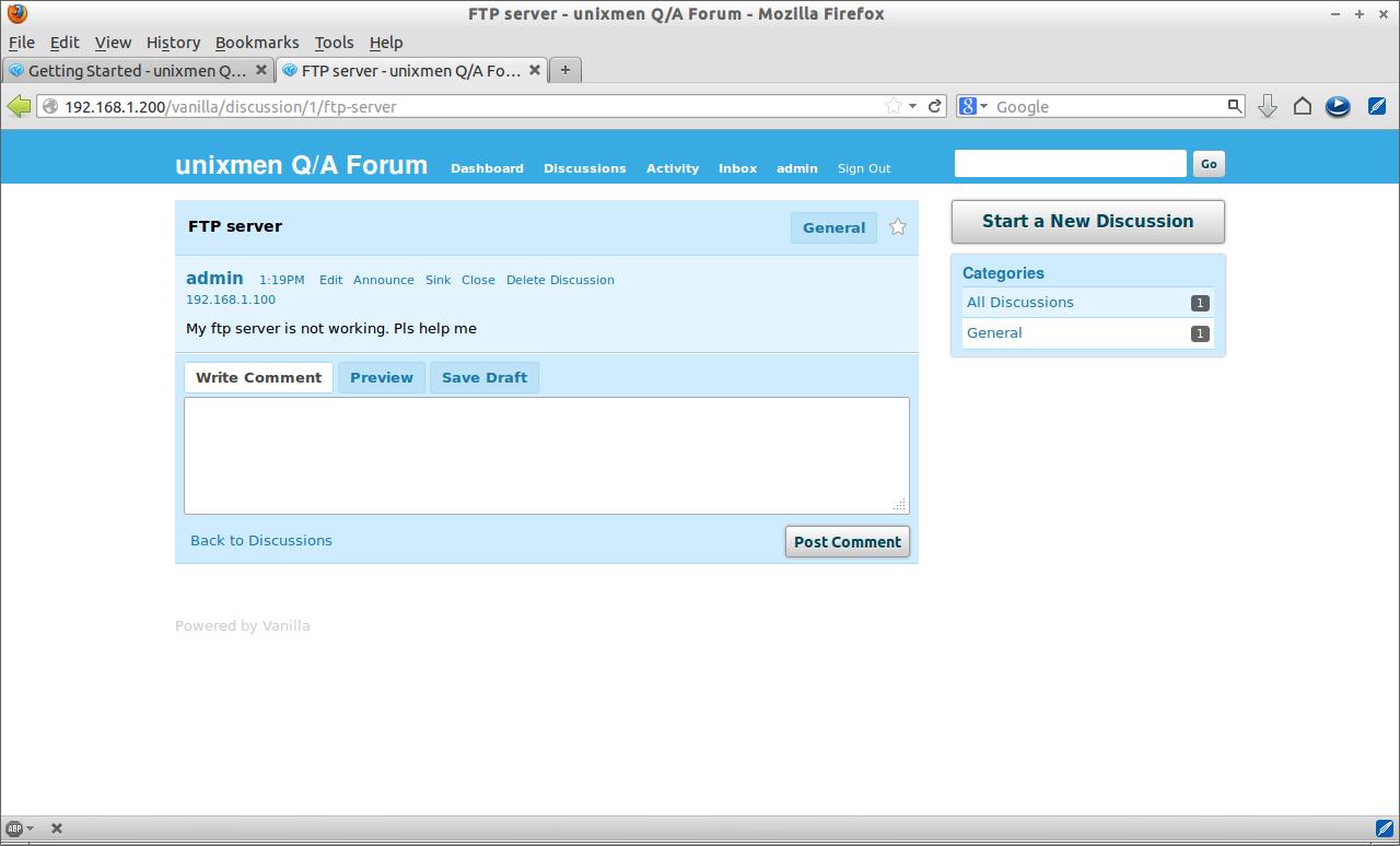 FTP server - unixmen Q-A Forum - Mozilla Firefox_008