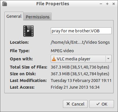 File Properties_009