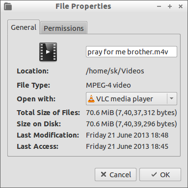 File Properties_010
