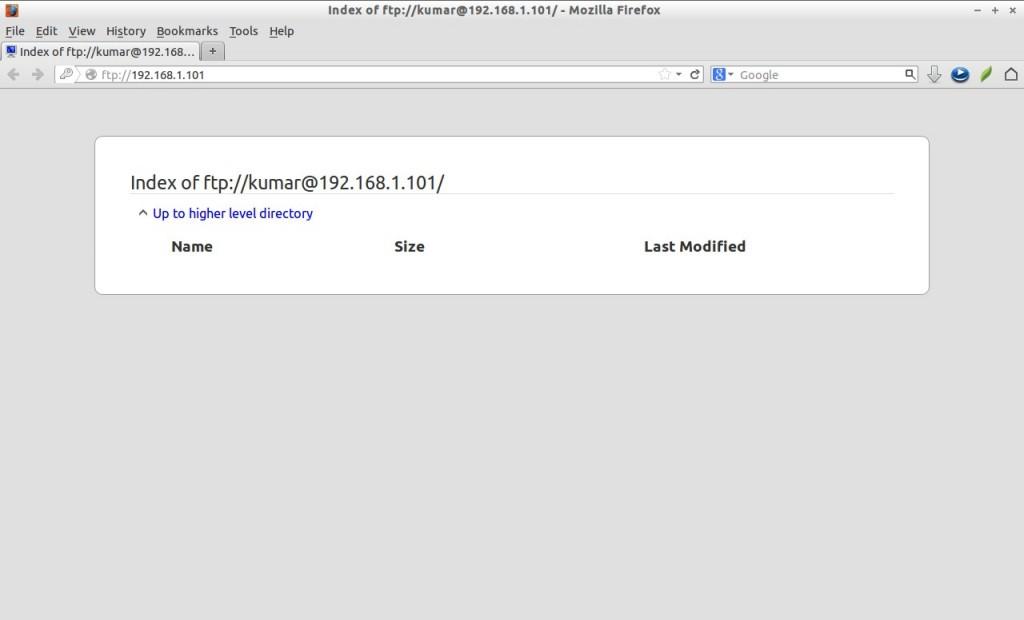 Index of ftp:--kumar@192.168.1.101- - Mozilla Firefox_010