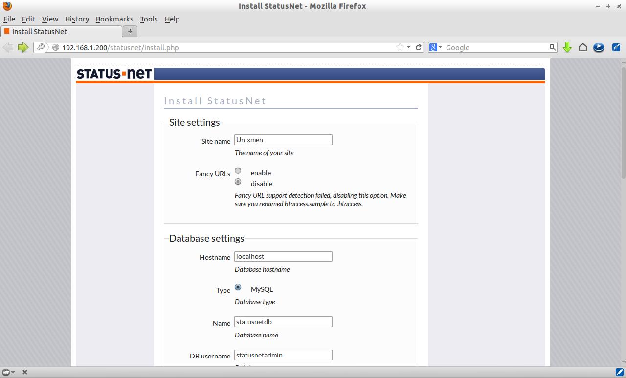 Install StatusNet - Mozilla Firefox_004