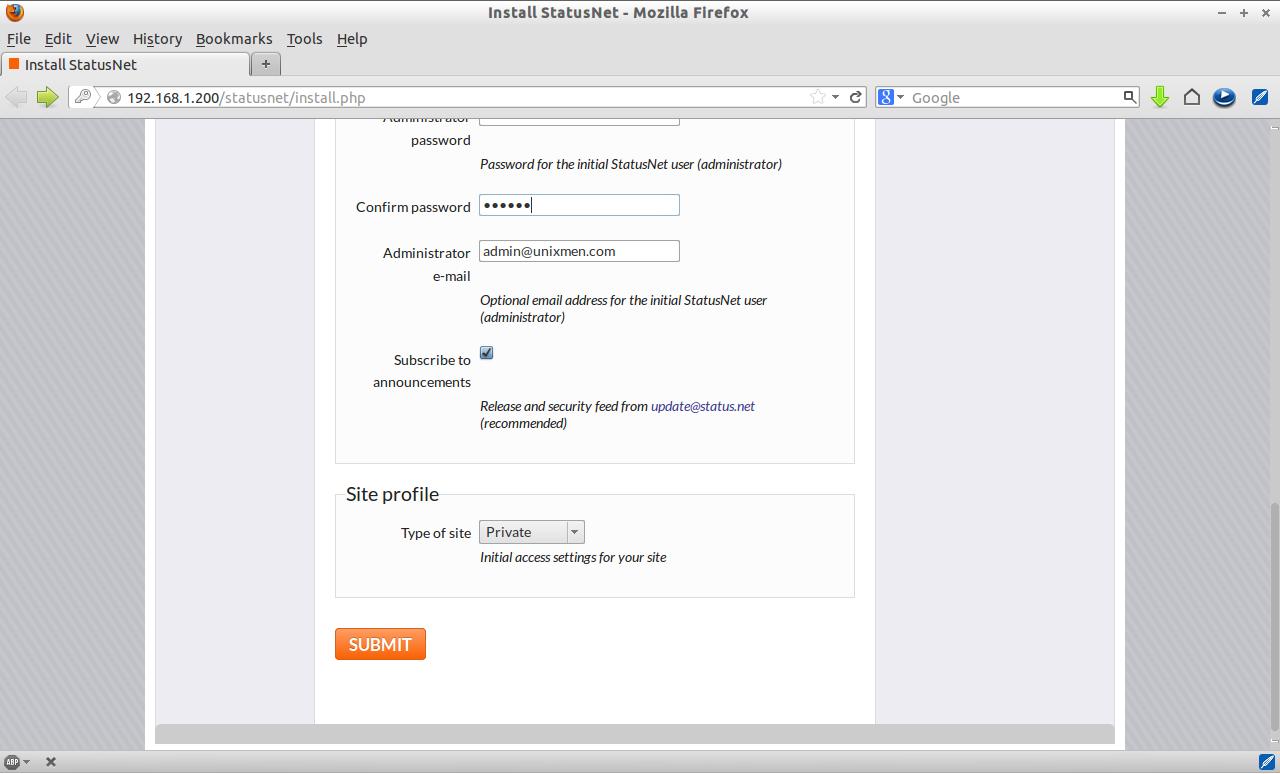 Install StatusNet - Mozilla Firefox_005