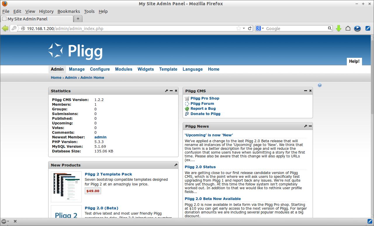 My Site Admin Panel - Mozilla Firefox_009