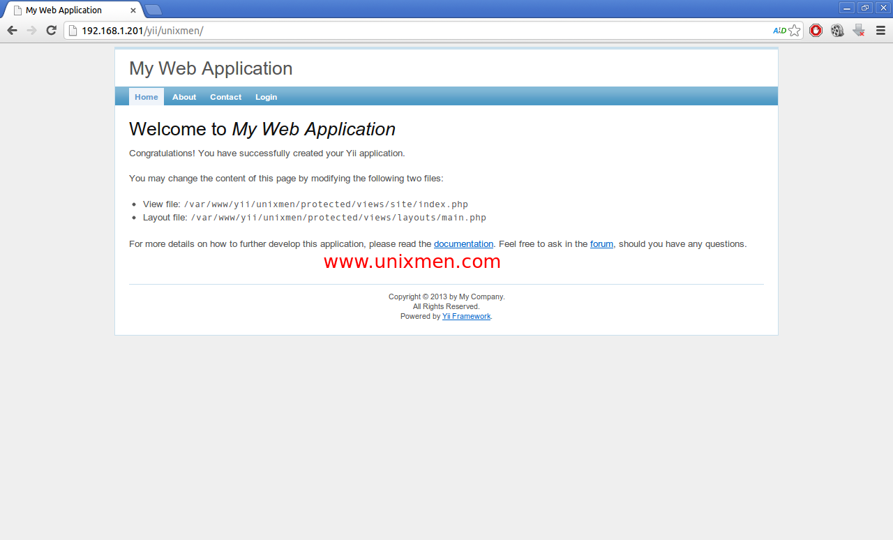 My Web Application - Chromium_008