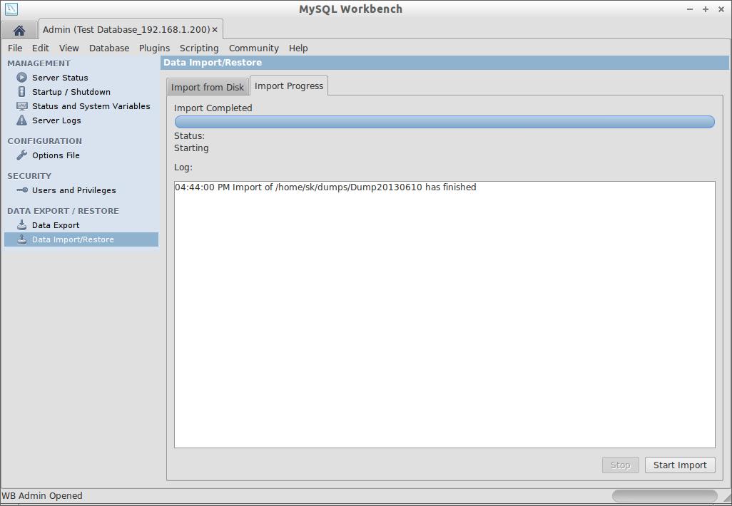 MySQL Workbench_017