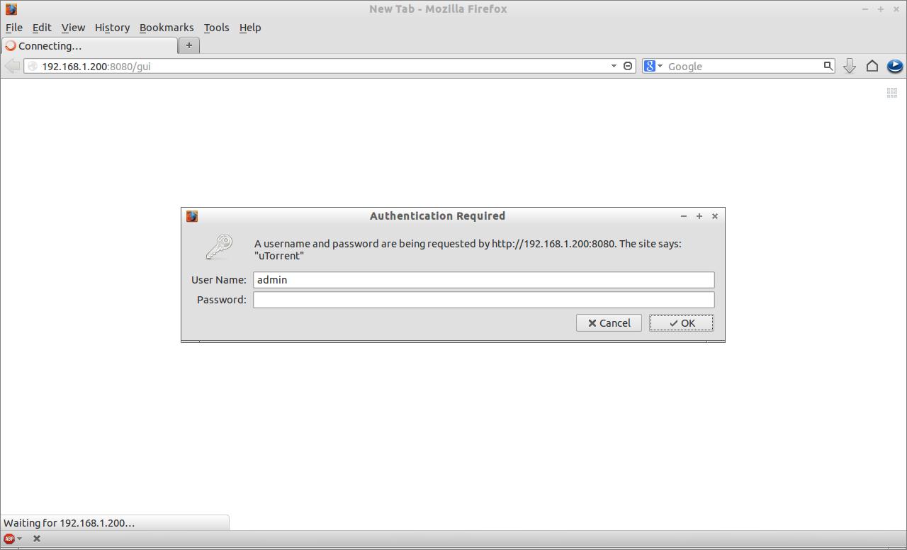 New Tab - Mozilla Firefox_002