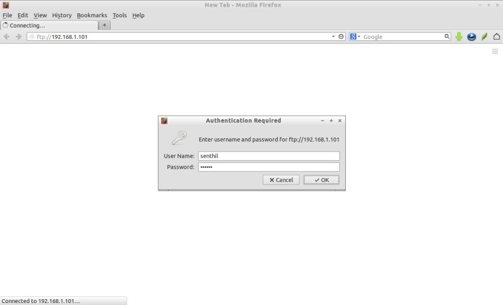 New Tab - Mozilla Firefox_011