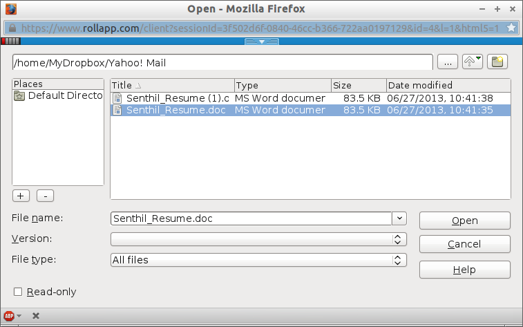 Open - Mozilla Firefox_013