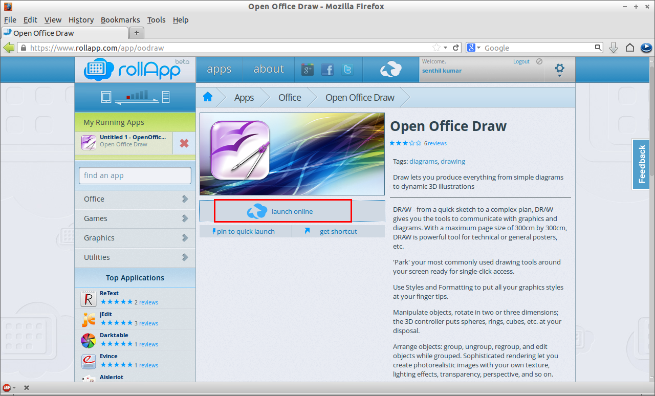 Open Office Draw - Mozilla Firefox_010