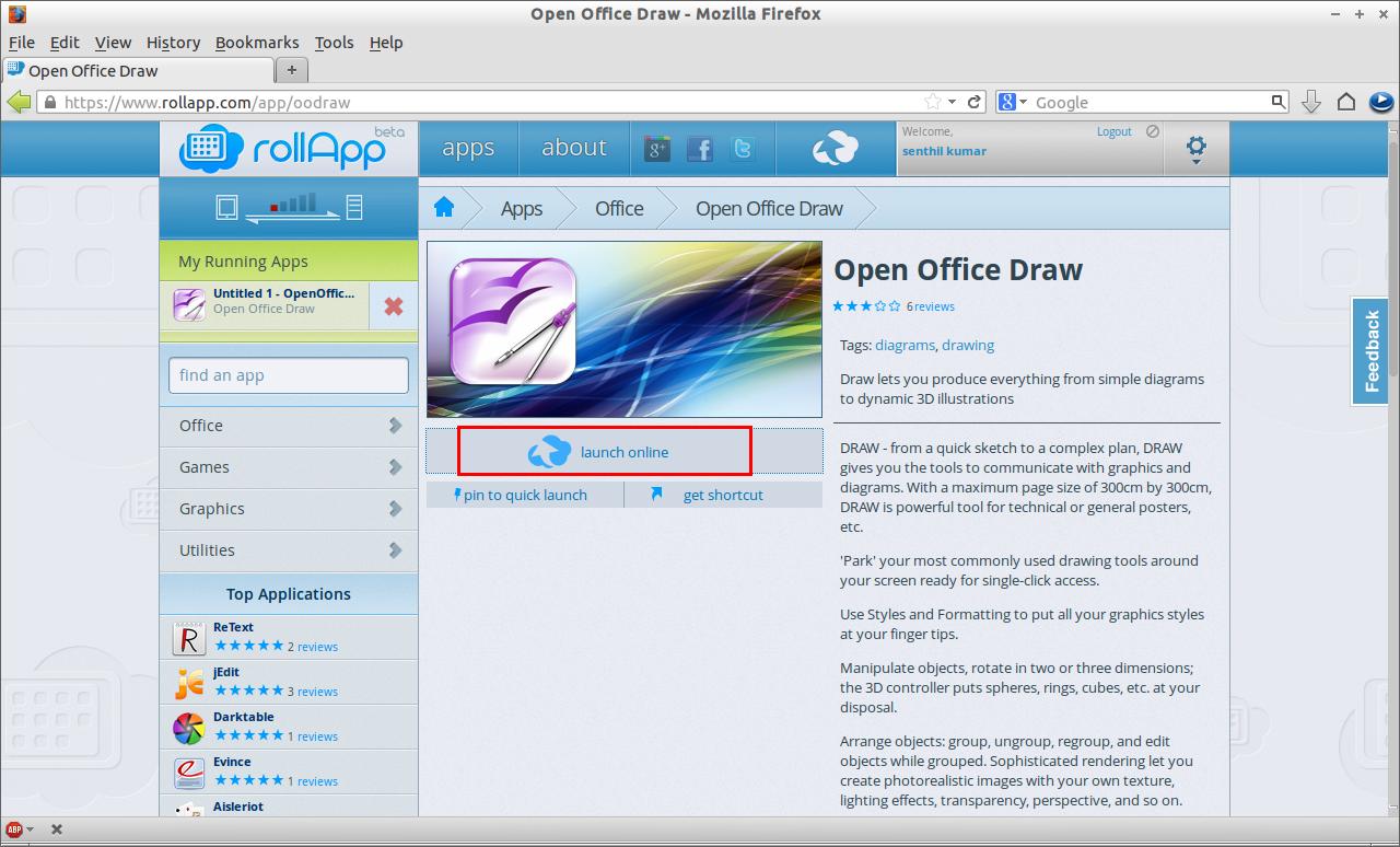 Open Office Draw - Mozilla Firefox_010