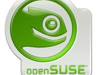 Install LEMP Server (Nginx, MariaDB and PHP-FPM) on openSUSE 13.1