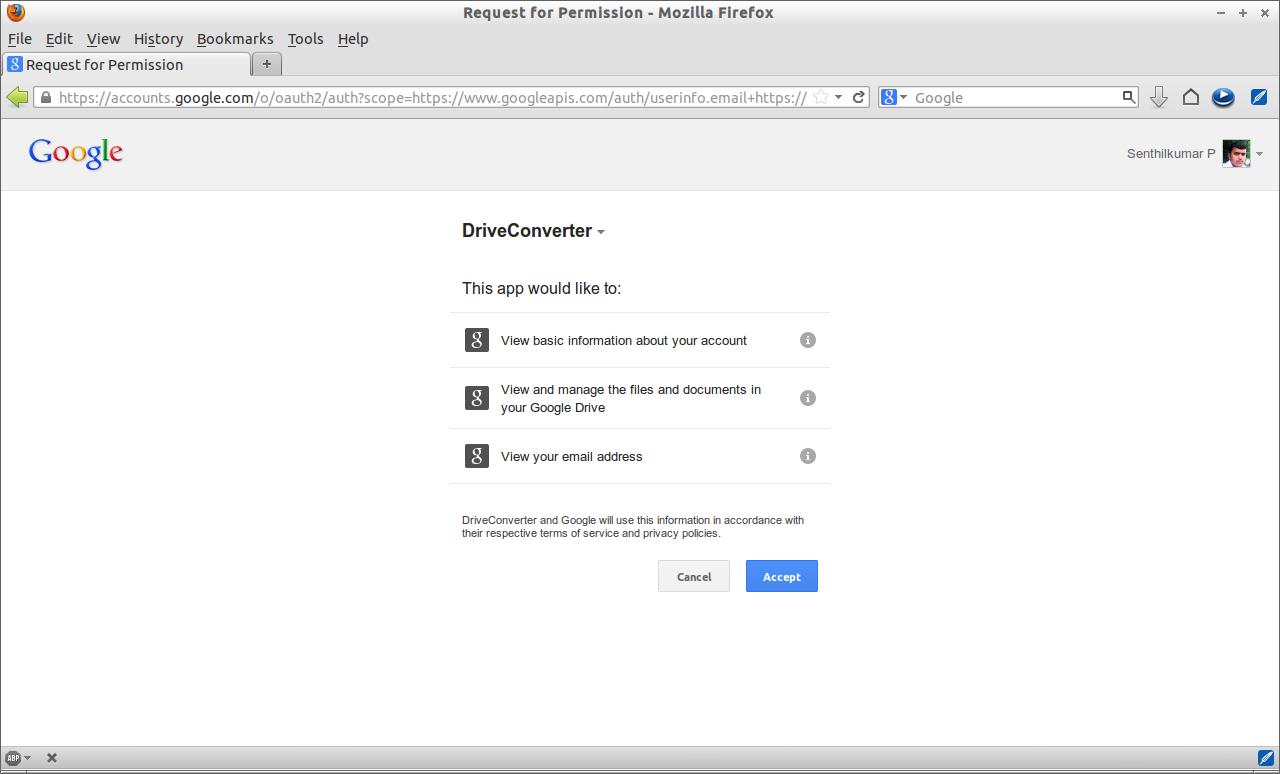 Request for Permission - Mozilla Firefox_002