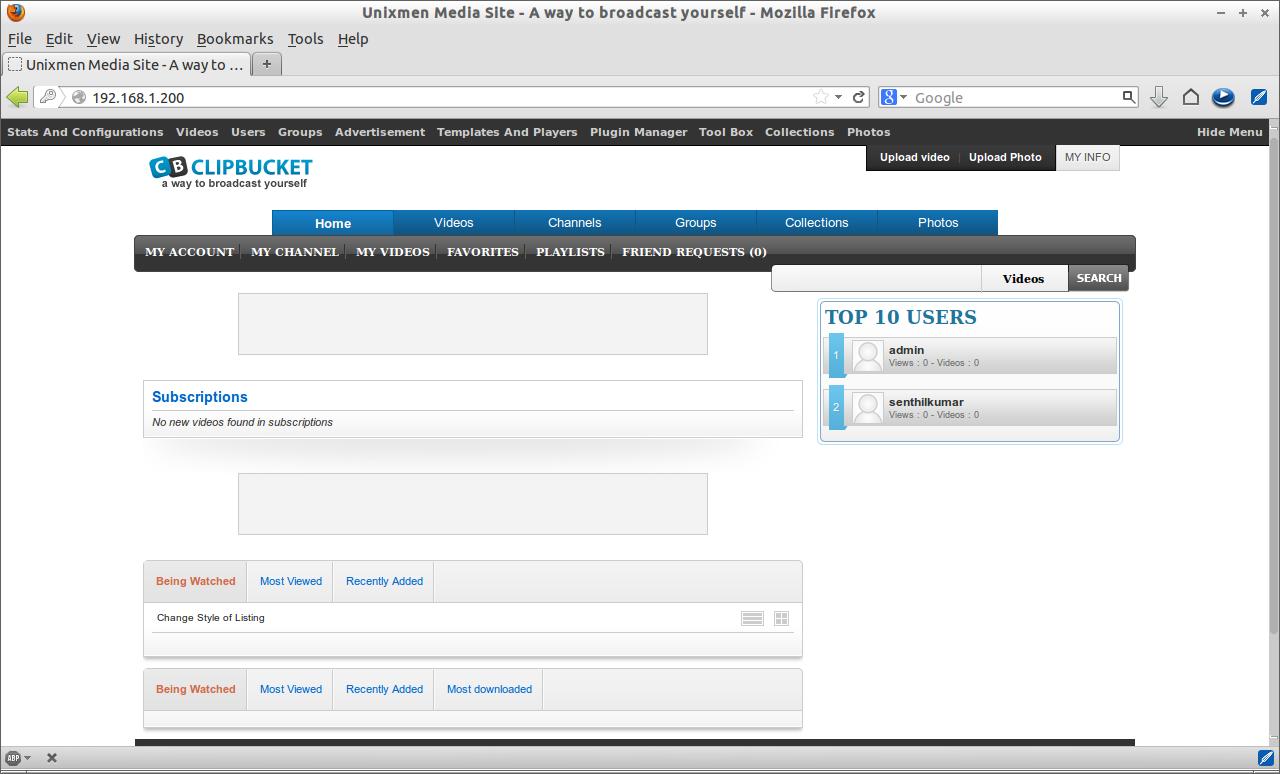 Unixmen Media Site - A way to broadcast yourself - Mozilla Firefox_037